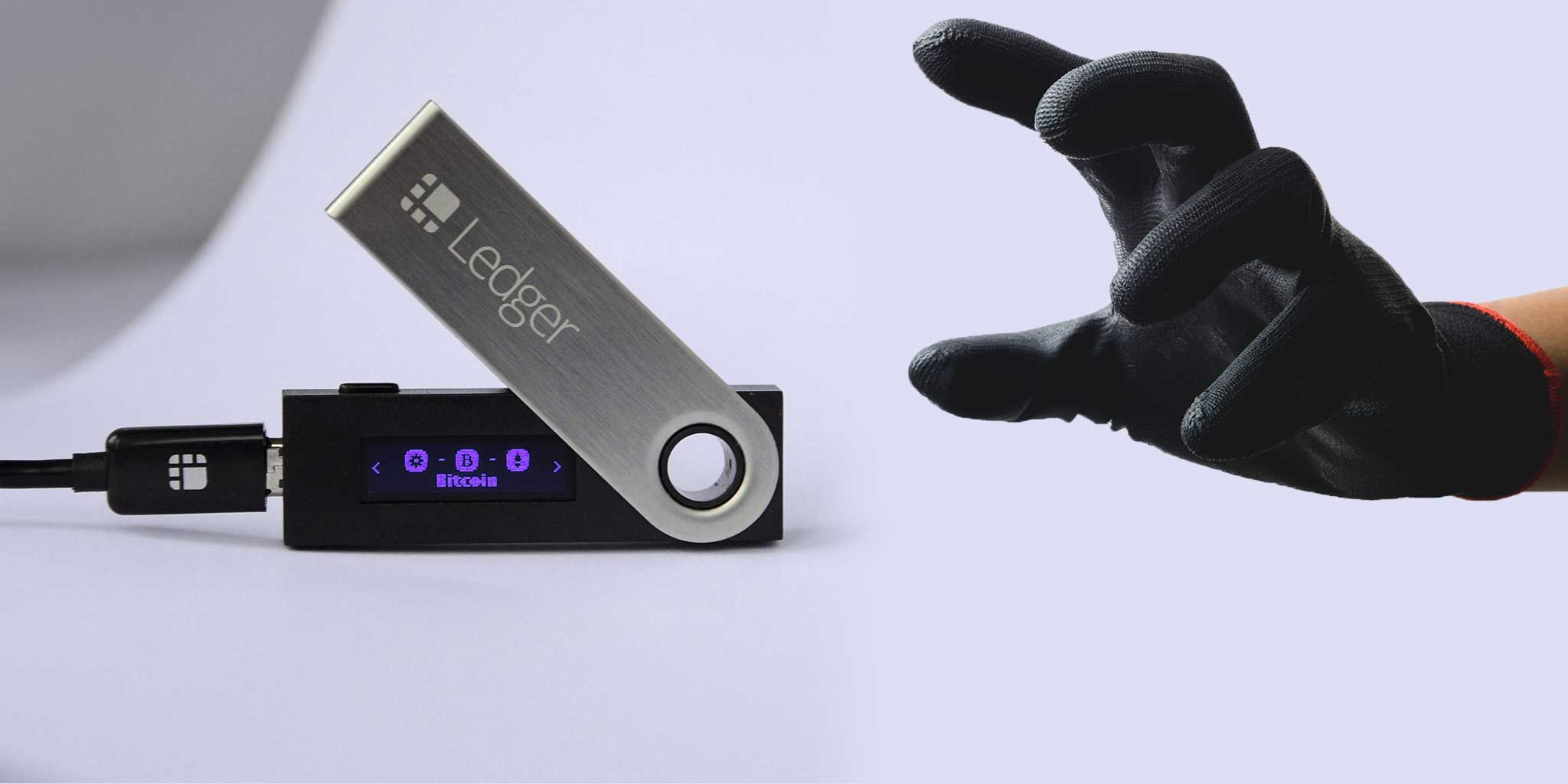 Ledger-wallet-bitcoin-vulnerability-risk-02-06-2018-2048x1024.jpg