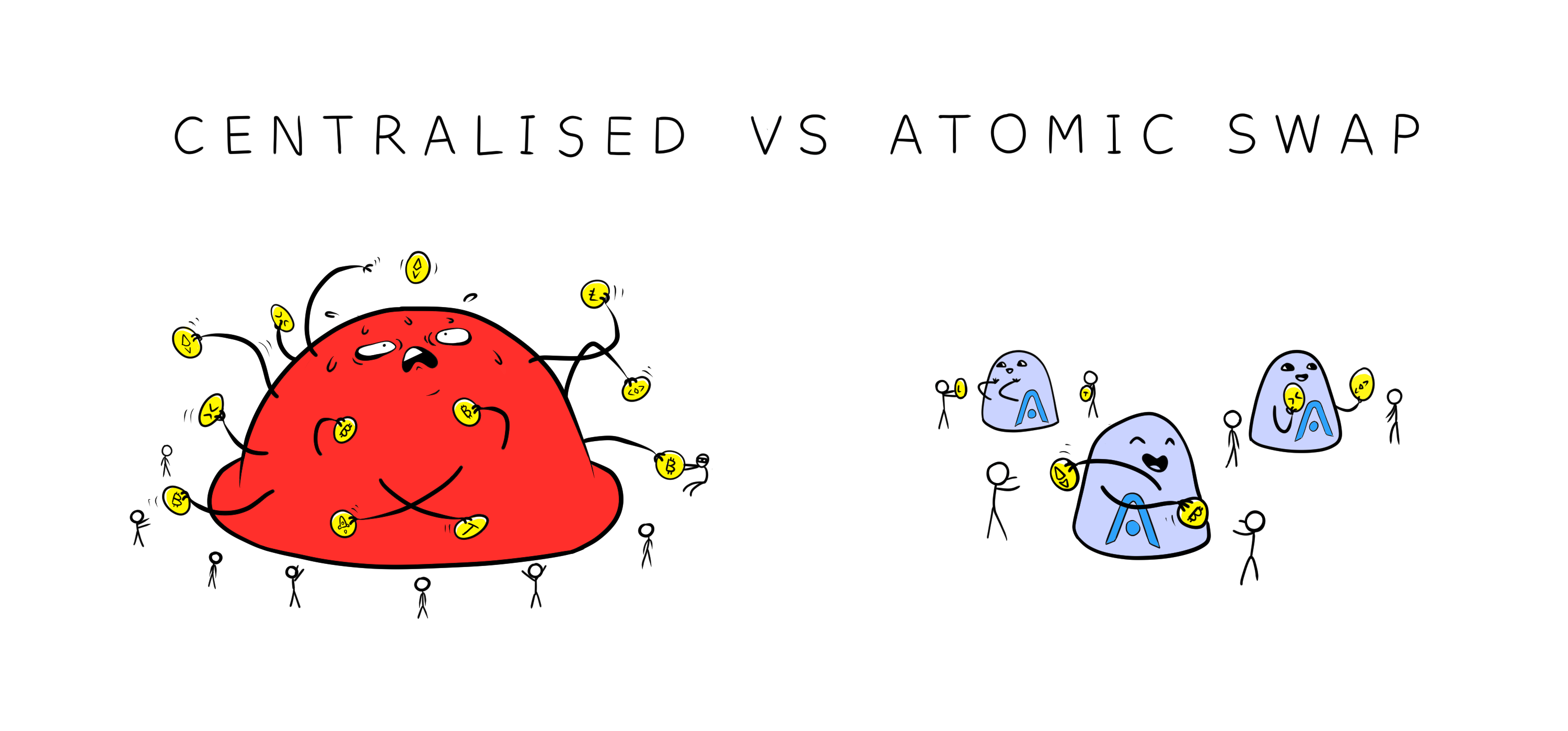 atomic-swap-vs-decentralized-exchanges.png