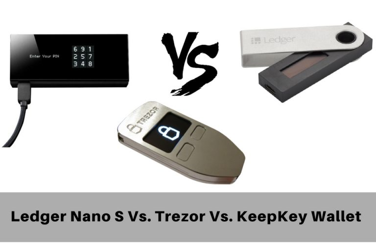 ledger-nano-s-vs-trezor-vs-keepkey-wallet-768x510.jpg