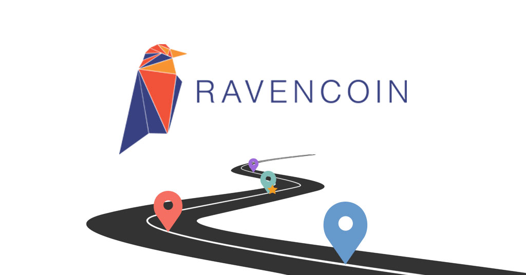ravencoin-whitepaper-roadmap.jpg