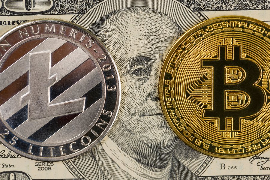 what-is-litecoin-litecoin-vs-bitcoin-cryptocurrency-blockchain-crypto.jpg