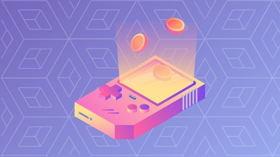 کریپتوکیتیز (CryptoKitties) چیست؟